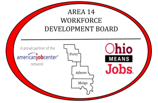 Area 14 Workforce Development Board